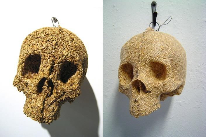 skull_2