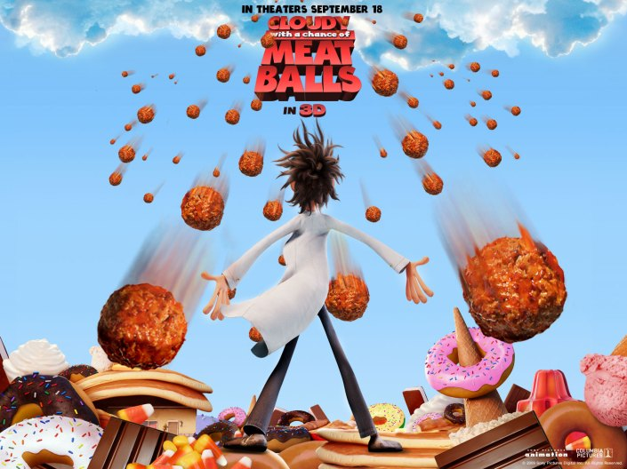 2009_cloudy_with_a_chance_of_meatballs_wallpaper_0011