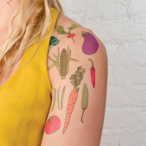 tatouages-temporaires-tattly-3
