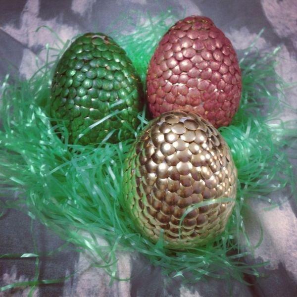 dragon-eggs