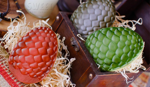 game-of-thrones-eggs-title-640x370