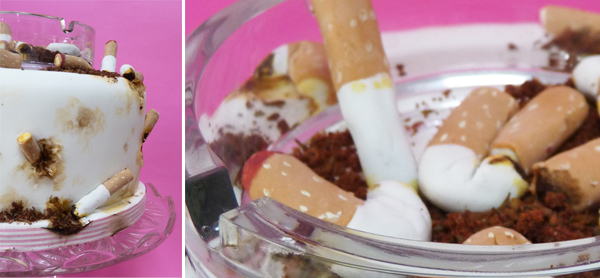 cigarette cake2