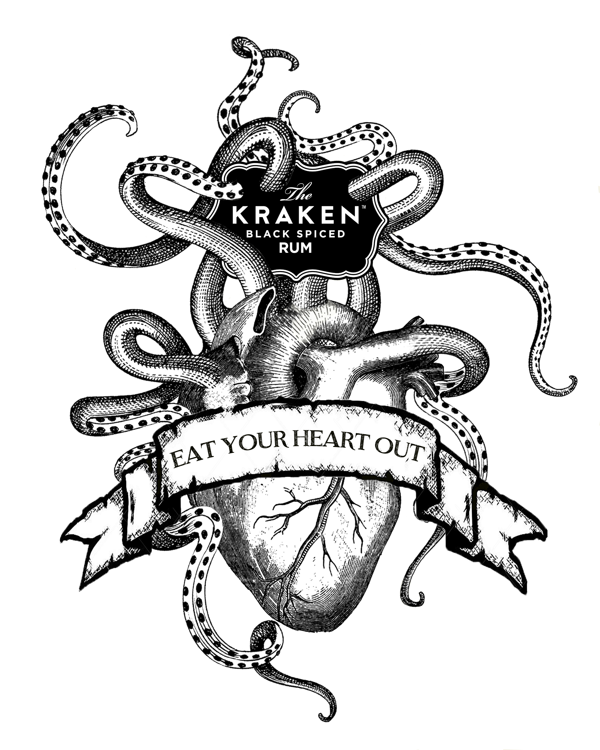 1000 images about tattoo inspirations on pinterest kraken best tattoos for men and octopus. Black Bedroom Furniture Sets. Home Design Ideas